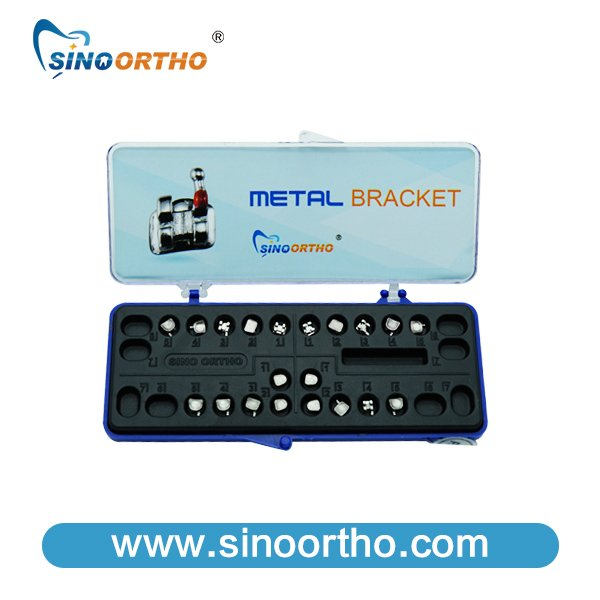 Dental Brackets China