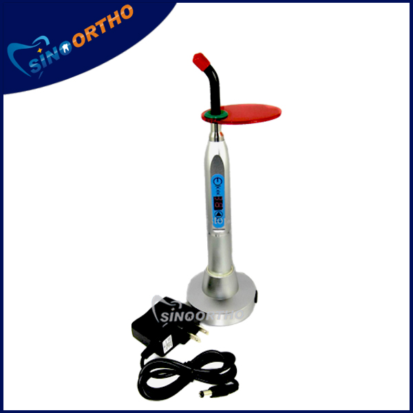 SINO ORTHO Curing Light